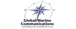 Global Marine Communications provides a maritime Ku Band satellite solution ...